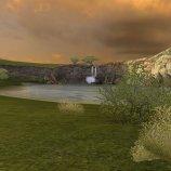 Скриншот Jambo! Safari Ranger Adventure – Изображение 9
