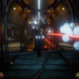Скриншот Vaporum: Lockdown – Изображение 9