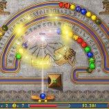 Скриншот Luxor Bundle Pack – Изображение 1