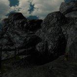 Скриншот The NADI Project – Изображение 2