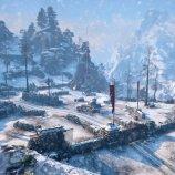 Скриншот Far Cry 4 – Изображение 3