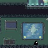 Скриншот Gum Guy – Изображение 5