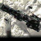 Скриншот The Battle of Sol – Изображение 4