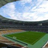 Скриншот FIFA 16 – Изображение 10