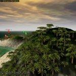 Скриншот Scorched 3D – Изображение 15