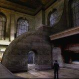 Скриншот The Da Vinci Code – Изображение 5