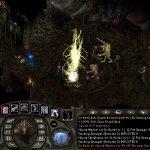 Скриншот Lionheart: Legacy of the Crusader – Изображение 19
