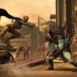 Скриншот Mortal Kombat XL – Изображение 1