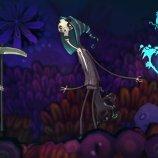 Скриншот Flipping Death – Изображение 1