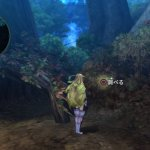 Скриншот Tales of Xillia – Изображение 136
