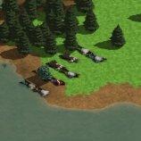 Скриншот Clockwork Empires – Изображение 6