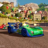 Скриншот Cars 2: The Video Game – Изображение 1