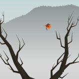 Скриншот Secrets of Rætikon – Изображение 10