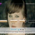 Скриншот We Sing UK Hits – Изображение 2