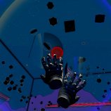 Скриншот Mind OVR Matter – Изображение 7