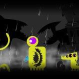 Скриншот MonsterBag – Изображение 5