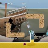 Скриншот EcoFish – Изображение 2