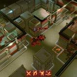 Скриншот Attack of the Earthlings – Изображение 1