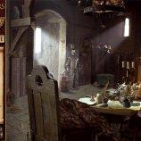 Скриншот The Tudors: Hidden Object Adventure – Изображение 2