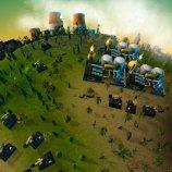 Скриншот The Universim – Изображение 4