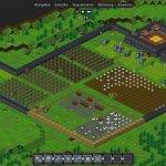 Скриншот Gnomoria – Изображение 6