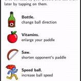 Скриншот Paddle Pong – Изображение 5