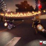 Скриншот Motorcycle Club – Изображение 6