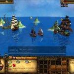 Скриншот Pirates Constructible Strategy Game Online – Изображение 8