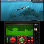 Скриншот Steel Diver – Изображение 5