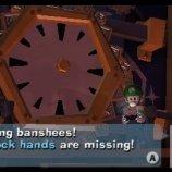Скриншот Luigi's Mansion 2 – Изображение 10