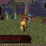 Скриншот Rubies of Eventide – Изображение 6