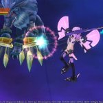 Скриншот Hyperdimension Neptunia mk2 – Изображение 38