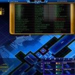 Скриншот Starship Corporation – Изображение 18