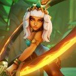 Скриншот League of Legends – Изображение 12
