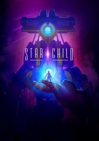 Star Child – фото обложки игры