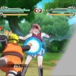 Скриншот Naruto Shippuden: Ultimate Ninja Storm Generations – Изображение 98