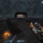 Скриншот Kreed: Battle for Savitar – Изображение 19