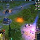 Скриншот Majesty 2. The Fantasy Kingdom Sim – Изображение 8