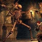 Скриншот Dragon's Dogma: Dark Arisen – Изображение 42