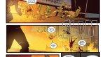 Каратель вброне Железного человека против вселенной Marvel: кто кого?. - Изображение 8