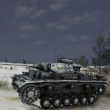 Скриншот Achtung Panzer: Kharkov 1943 – Изображение 3