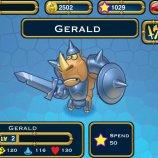 Скриншот Animal Legends – Изображение 11