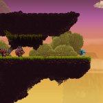 Скриншот Apocalypse Cow – Изображение 7