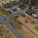 Скриншот S.W.I.N.E. HD Remaster – Изображение 7