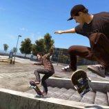 Скриншот Skate 3 – Изображение 4
