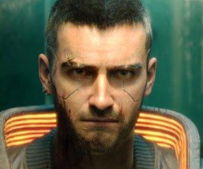 Мультиплеер в Cyberpunk 2077 под вопросом. Авторы игры не хотят нарушать погружение