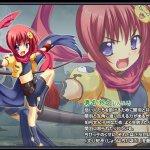 Скриншот Koihime Enbu – Изображение 2