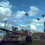 Скриншот Wargame: European Escalation – Изображение 47