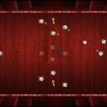 Скриншот Absconding Zatwor – Изображение 6