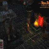 Скриншот King Arthur: Pendragon Chronicles – Изображение 6